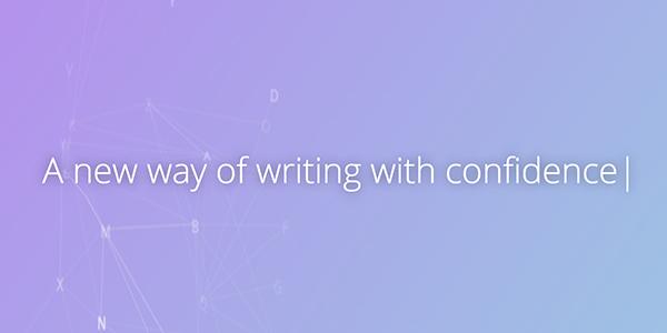 Writefull App